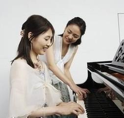 ジャズピアノ◇演奏する楽しさを実感!アドリブ力が身につく!:30分無料体験【仕事帰りの20時~OK】