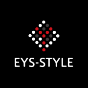 EYS-STYLE銀座スタジオ