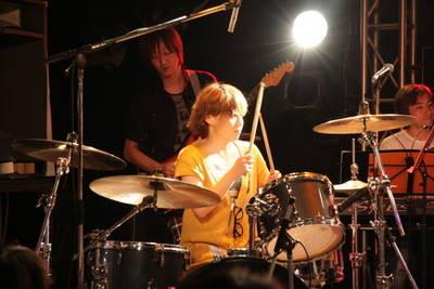 ドラマリン音楽教室