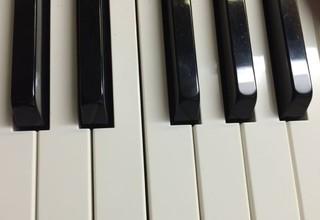 ドラマリン音楽教室&nbsp【初心者のためのピアノスクール♪東京 新宿】