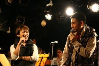 【プロ養成コース用】体験レッスン(オーディションあり)
