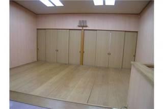 若柳雅康 日本舞踊稽古場&nbsp京都本校