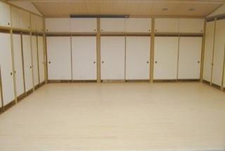 日本の美について学んでみませんか?日本舞踊基本コース(東京本校)