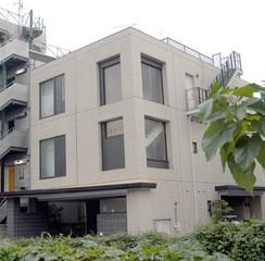 日本舞踊基本コース(東京本校)