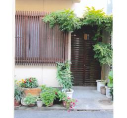 四条大宮駅から徒歩3分!駅チカで通いやすい 日本舞踊基本コース(京都壬生校)