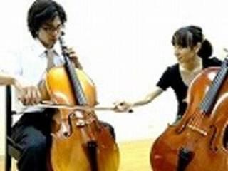 宮地楽器MUSIC JOY神田&nbsp【チェロスクール 御茶ノ水駅】