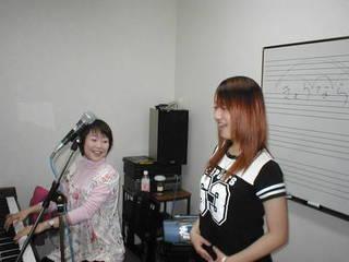 宮地楽器MUSIC JOY神田&nbsp【ヴォーカルスクール神田 御茶ノ水駅】