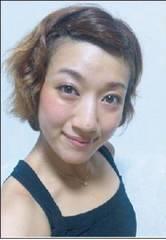 大野木純子
