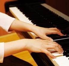 ジャズ&ポピュラーピアノ教室