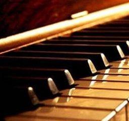 宮地楽器MUSIC JOY神田&nbsp【ジャズ・ポピュラーピアノ神田 御茶ノ水駅】