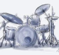 宮地楽器MUSIC JOY神田&nbsp【ドラムスクール神田御茶ノ水駅】