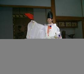 宮地楽器MUSIC JOY渋谷&nbsp【白拍子教室 渋谷】音楽教室 レッスン