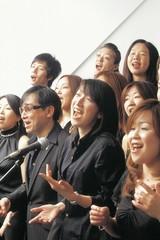 宮地楽器MUSIC JOY渋谷&nbsp【ゴスペル教室 渋谷】音楽教室 レッスン