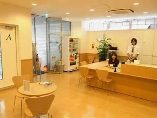 宮地楽器MUSIC JOYお茶の水&nbsp【千代田区 御茶ノ水駅】