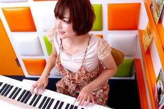 【当日電話予約OK】大人から始めるピアノ無料体験レッスン