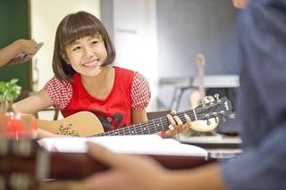 ≪≪随時開催≫≫憧れの曲を一曲マスター!ギター無料体験♪