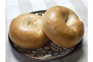 パンと一皿キュイジーヌコース