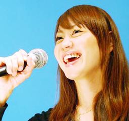 Vocal Lesson MyU(ボーカルレッスンミュウ)&nbsp渋谷校