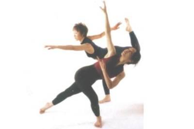 HIP Dance Arts Entertainment