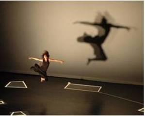 JAZZ DANCE♪想いを音楽と体で表現しよう!