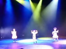 KIDS ストリート系ダンス♪ 小学生対象