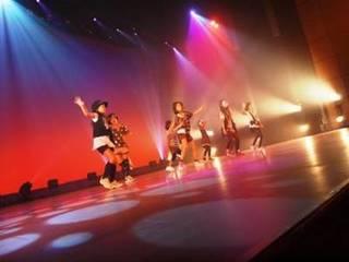 キッズヒップホップ・キッズダンス@青梅、あきる野、福生市