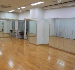 ライフジョイ・クラブ&nbsp本校