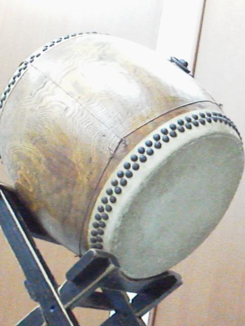鼓打会 和太鼓教室