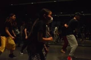 グースクール限定ワンコイン 【町田】HIPHOPダンス入門クラス体験(通常体験1,080円)