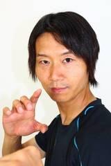 【火】初心者歓迎!アクロバットクラス (河合)