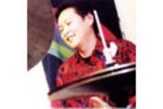 松浦 賢二