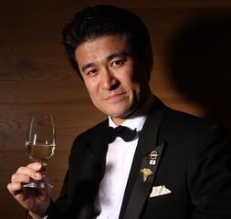 【食の専門家に学ぶ】ワイン入門講座<classe L'ami Du Vin>