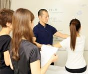 日本で働きながら豪州国家資格を取得できる!解剖生理学 全36時間