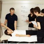 日本で働きながら豪州国家資格を取得できる!アセスメント(姿勢診断) 全30時間