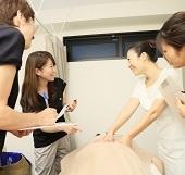 東京リメディアルセラピーアカデミー(TRTA)&nbspオーストラリア政府認定マッサージセラピスト資格(Cert4)取得スクール