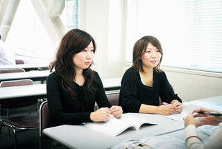 日本医療事務協会・三幸医療カレッジ