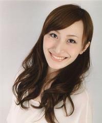 金子紗也先生 バレエ入門クラス
