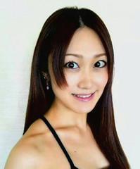 須藤理沙先生 バレエ超入門クラス【初めての方限定!1000円⇒500円】