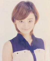 内田美麗先生 バレエ入門クラス