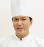 藤田 伸吾
