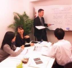 楽しく始めるなら!中国語入門コース無料体験レッスン