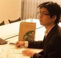 2017年4月生募集■仕事で使うためのビジネス中国語入門コースBiz@銀座(締切:3月20日)