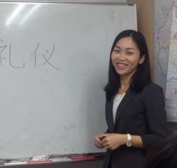 楽しく学んで資格を取ろう中国語マンツーマンレッスン@銀座(随時受付可能)