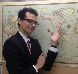 【新TOEIC対応】短期集中!ビズエイジア目標点数別英語資格対策コース@銀座