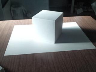 中高生 絵画・デザインアートクラス