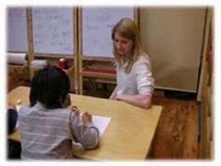 小学生対象!120分英語集中講座【英語必修化の対策】