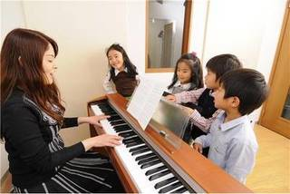 子供ミュージカル 西船橋・船橋・津田沼・幕張・千葉
