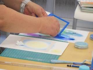 第102期パステルシャインアートインストラクター養成講座3days -c ※半額キャンペーン実施中