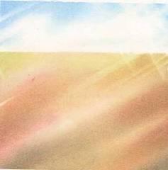 パステルシャインアート ゆうゆう講座(体験受講可) -b