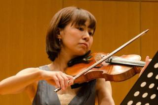 【随時受付中】ヴァイオリン 無料体験レッスン♪